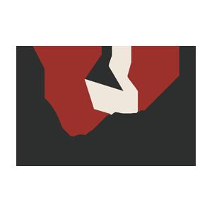 EQcellence logó